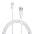 Cable-de-conector-Lightning-a-USB