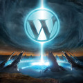 halo_wordpress