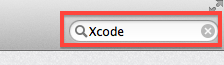 XcodeSearch.png