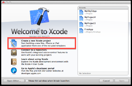 Xcode_welcome.png