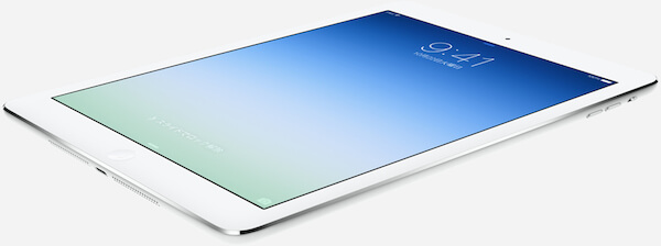 ipad-air-top