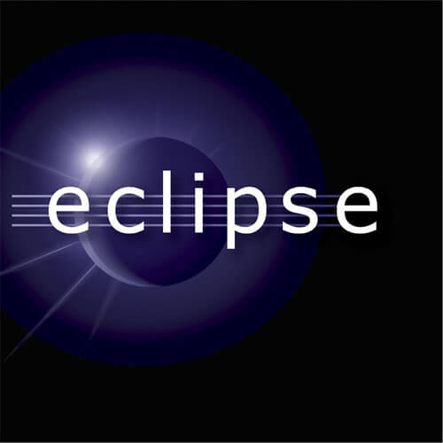 large_eclipse_logo