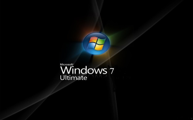re8544_windows7ultimate1